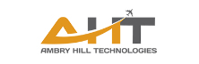Ambry Hill Technologies